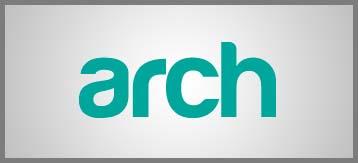 arch_99f1688d7f29ff49add19f6c309f77e4