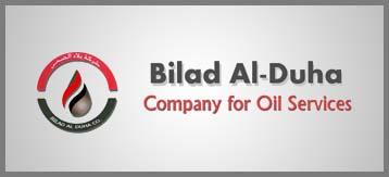 bilad-al-duha_736059626bea4cc15037bfb5cfc6ecc7