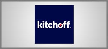kitchoff_3c9e3a0aaf92cf62e60e9f923ff56b98