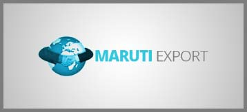 maruti-export_5b57021fee6a7d3ff1f3d7be3b84d971