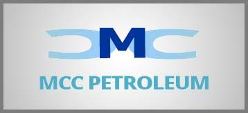 mcc-petroleum_07054af25c3930d9d47b169ef05d8926