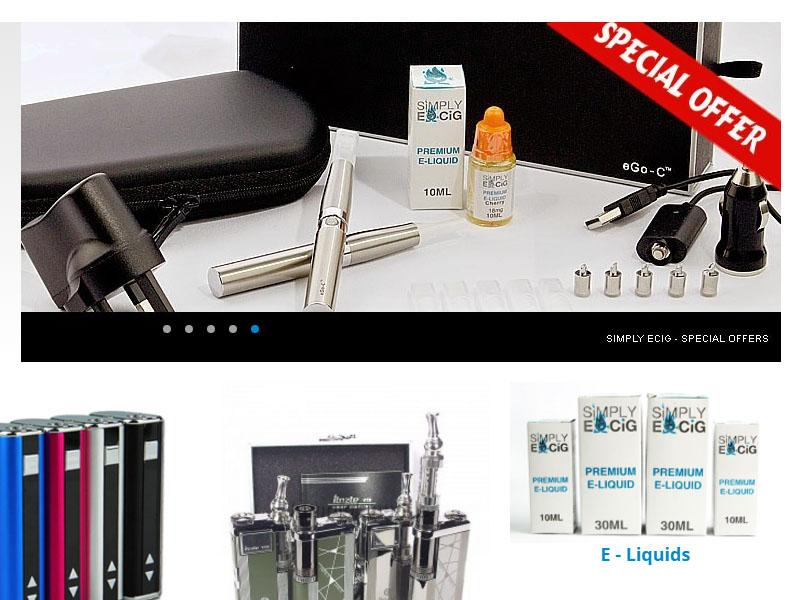 portfolio-18_1371c6c5a5c766190f29e1b45d629dce
