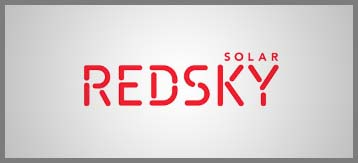 redsky-solar_b96eb1c69a67ed3beec7a50ec3504b83
