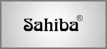 sahiba_3c53e0bf64bc8feee82a82a015829cb5