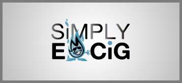 simply-ecig_dfda531f020ef79e5ece2fe61bc544da