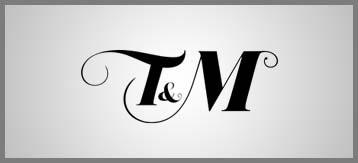 tandm-designer-studio_81f4a5d70a3956e25bf752654e4baa5b