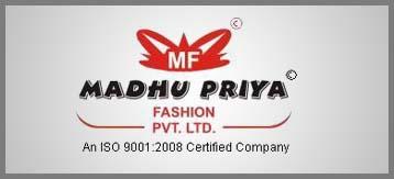 madhu-priya_034220481663c5505a58216ad199ed44