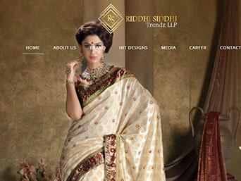 riddhi-siddhi__big
