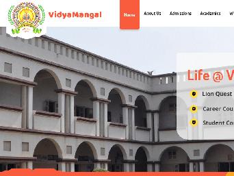 vidyamangal-school