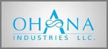 ohana-industries-llc