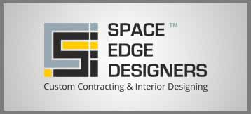 space-edge-designers